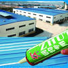 China supply pipe sealant