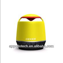 best sound bluetooth speaker