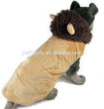 big dog clothes pet clohes pet coat big dog coat