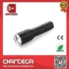 High quality cree led flashlight torch 200 lumen promotion