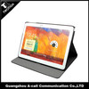 looking for distributors leather case laptop book holder for samsung galaxy note 10.1