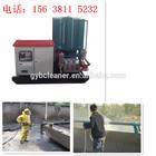 high pressure water pumps high pressure pump