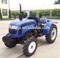 nova 2014 35hp trator produtos agro base