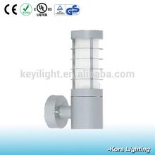modern crystal wall lamp IP54 high-end Wall-mounted lights decoration wall light