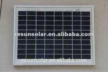 cheap price black solar power 250w mono solar panel 250w pv solar panel