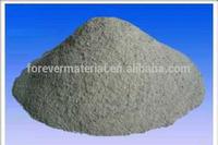 Calcium aluminate high alumina cement price per ton