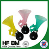 long service life musical bicycle bell,colored bicycle bells for sport bike cycling in the market