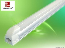 900mm 16w 14w t8 fixture without ballast smd2835 16w t8 red tube sex led vietnam tube