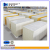 good quality for PU roofing sandwich panel
