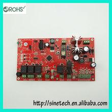 PCB/PCBA , smt pcb assembly
