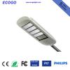 200W IP68 5years warranty led street light shield