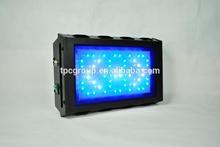 Classics 150W LED Aquarium Light (Dimming)