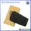 2014 For Samsung Galaxy S4 Famous Battery Case 3000mAh