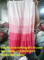 venta al por mayor de moda de ropa de mujer en hong kong nombres femeninos