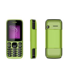 ztc mobile phone dual sim low price China manufacturer
