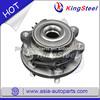Steering system parts hub unit 40202-EA300 For Pathfinder 2005 wheel hub