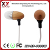 2013 brand earphone accessories for laptop computer