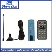 Newsky isdb-t hd 1080p tv box full hd media player 1080p