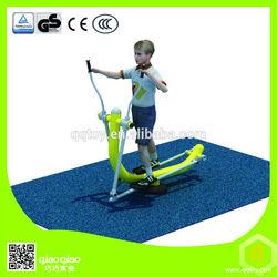 2014 Outdoor Exercise Equipment (QQ-JS004)