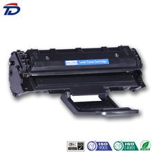 Patent Free!! Remanufactured Laser Cartridge SCX4521D3 for Samsung SCX-4521F Toner Cartridge