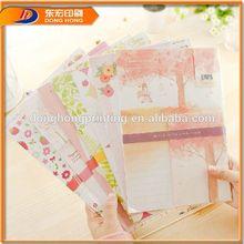 Gold Envelope Seals,Paper File Envelope,Expanded Envelope