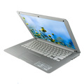 14 polegadas tablet computador pessoal dual core não utilizados chineses baratos computador portátil