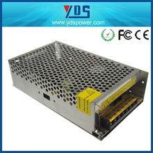 12V unit hs code power supply (AC-DC) YDS-350-12