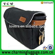 New design fashion digital cotton camera bag/Professional digital DSLR camera bag