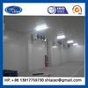 industrial refrigeration chamber / refrigerating chamber / refrigerator chamber