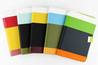 2014 hot selling and top quality new arrive leather case for iPad Mini 2