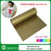Factory supply Flex PU heat transfer vinyl / pu heat transfer film