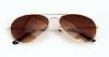 sunglasses ray band