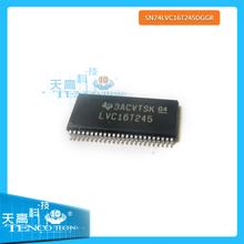 SN74LVC16T245DGGR lcd tv ic