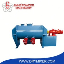 Jintai Advanced mixing technology high efficiency mixer cif price