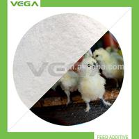 veterinary nutrition vitamin A palmitate 1.0miu high quality supplier
