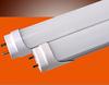2014 T8 high lumen t10 600mm led tubes light