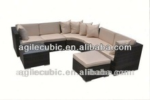 10005 outdoor bamboo furniture