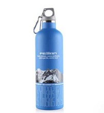 Bpa free water bottles wholesale,bpa free gatorade water bottle,bpa free collapsible water bottle