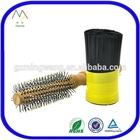 Nylon 66 Soft Plastic Bristle for Hair Brush
