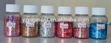 glitter powder for wholesale bulk