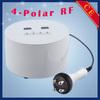 3000 Portable RF system spa center beauty salon equipment