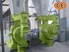 Organic fertilizer production line 0086-15190513782 compost fermentation tank