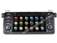 WITSON Android 4.2 car dvd navigator for BMW M3(1998-2005) WITH A9 CHIPSET 1080P 8G ROM WIFI 3G INTERNET DVR SUPPORT