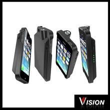 Wholesale Original Vision Vape Case for iPhone Electronic Cigarette