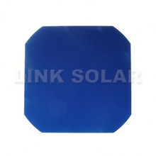 SUNPOWER silver paste for solar cell