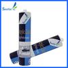 water based sealant white adhesives & sealants caulk acrylic
