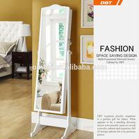 French 2014 in stocks white modern wardrobe design for bedroom furniture