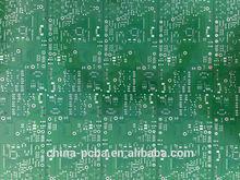electro stimulation circuit