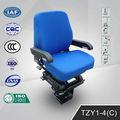 Tzy1- 4( c) atmungsaktiv auto fahrersitz
