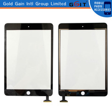 New Touch Screen Glass Digitizer IC Chip Replacement For IPad Mini Replacement With Good Price